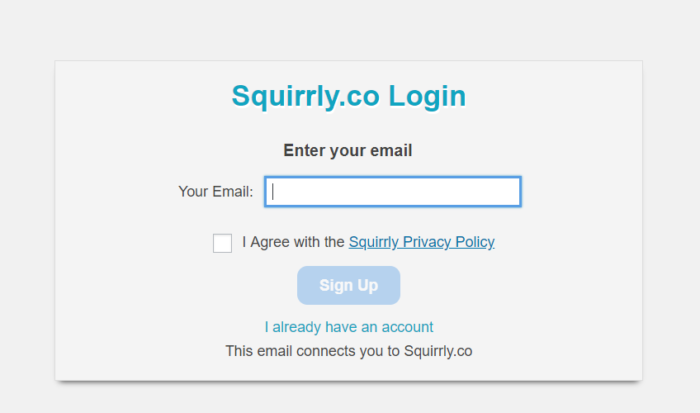 connect_to_squirrly