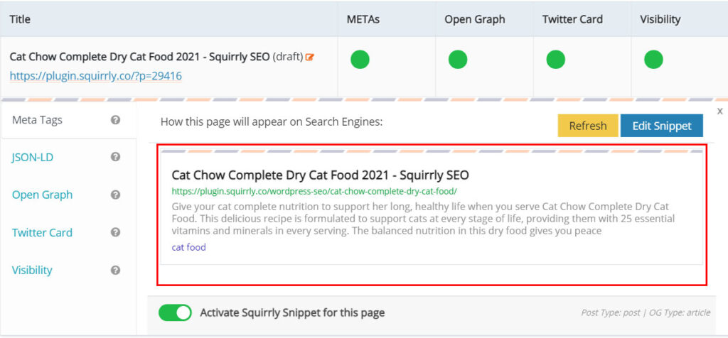 This image has an empty alt attribute; its file name is meta_snippet_preview-1-1024x476.jpg